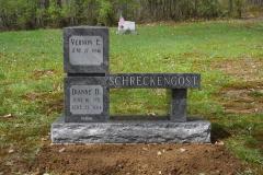 McCrae's Furnance_Schreckengost
