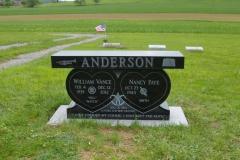 Monroe-Anderson