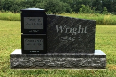 Clarion_Wright