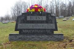 Coolspain-Burns