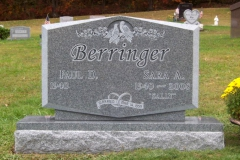 Franklin-Berringer