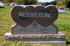 Hemphill-Macurak