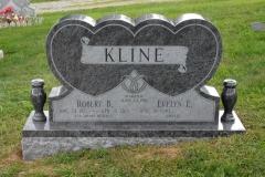 West Sunbury-Kline