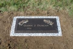 Greenlawn-Duncan