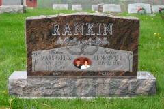 Oak Grove-Rankin-front