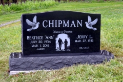 Scrubgrass_Chipman