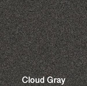 Cloud-Gray