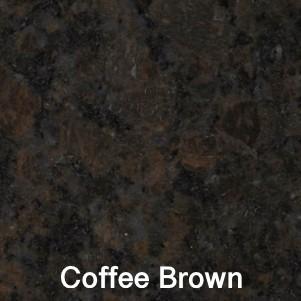Coffee-Brown