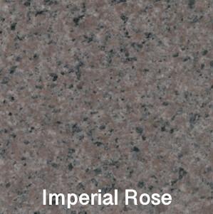 Imperial-Rose