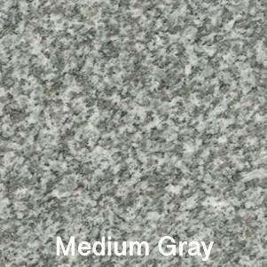 Medium-Gray