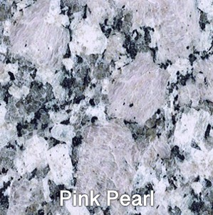 Pink-Pearl