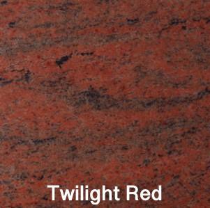 Twilight-Red