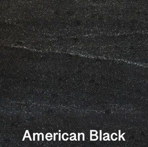 American-Black
