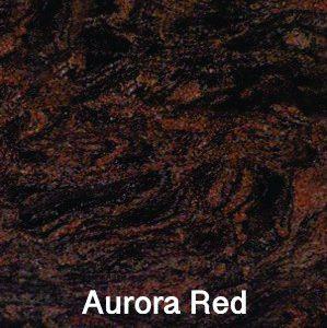 Aurora-Red