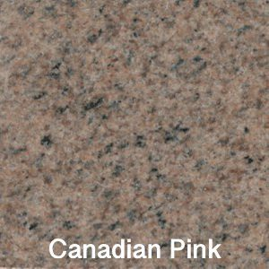 Canadian-Pink