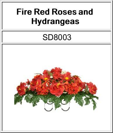 SD8003