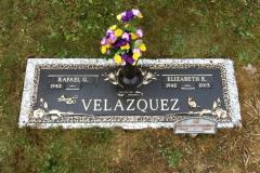 Greenlawn-Velazquez